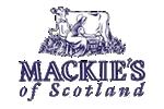 Mackies